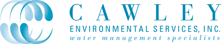 Cawley Environmental Services, Inc.